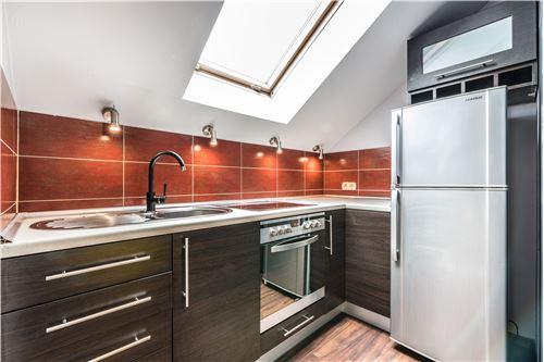 Condo/Apartment - For Sale - Poznan, Poland - 16 - 790121006-235