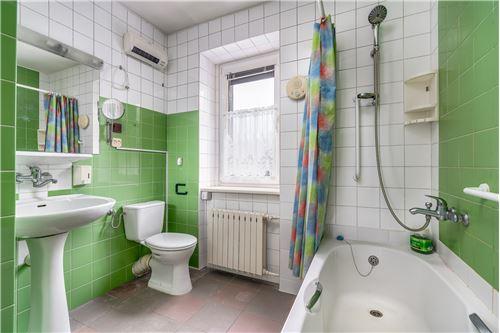 House - For Sale - Poznan, Poland - 20 - 790121010-154