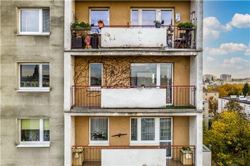 Mieszkanie - Sprzedaż - Poznań, Polska - 2 - 790121006-194