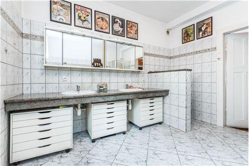 Villa - For Sale - Poznan, Poland - 17 - 790121006-234