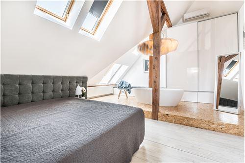 Condo/Apartment - For Sale - Poznan, Poland - 14 - 790121006-231