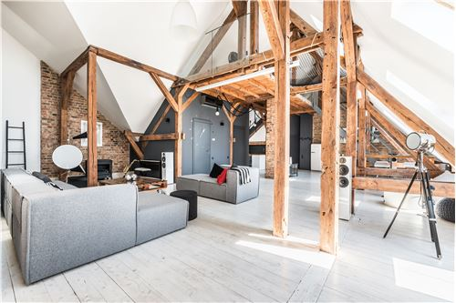Condo/Apartment - For Sale - Poznan, Poland - 7 - 790121006-231