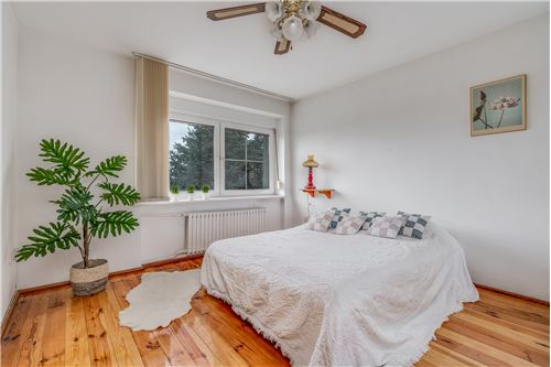 House - For Sale - Poznan, Poland - 19 - 790121010-154