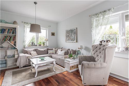 House - For Sale - Rokietnica, Poland - 35 - 790121010-181