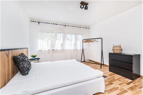 Condo/Apartment - For Rent/Lease - Poznan, Poland - 13 - 790121006-237