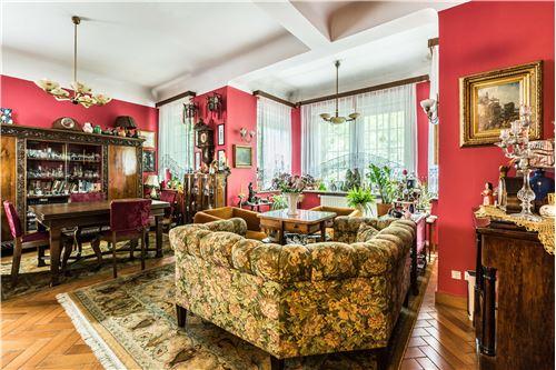 Villa - For Sale - Poznan, Poland - 23 - 790121006-234