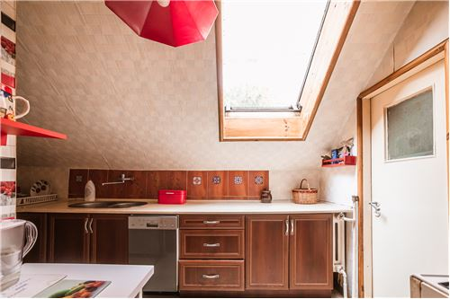 House - For Sale - Nowe Miasto Lubawskie, Poland - 13 - 790211006-2