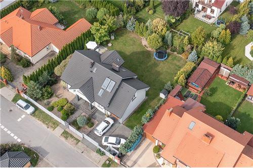 House - For Sale - Rokietnica, Poland - 30 - 790121010-181