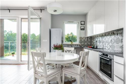 Condo/Apartment - For Rent/Lease - Poznan, Poland - 36 - 790121010-175