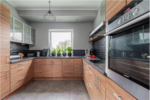 House - For Sale - Rokietnica, Poland - 38 - 790121010-181