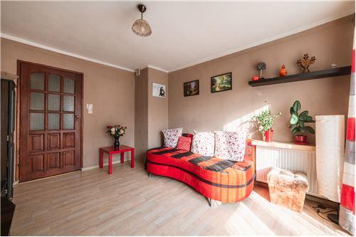 House - For Sale - Nowe Miasto Lubawskie, Poland - 5 - 790211006-2