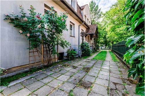 Villa - For Sale - Poznan, Poland - 6 - 790121006-234