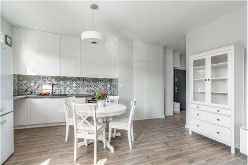 Condo/Apartment - For Rent/Lease - Poznan, Poland - 37 - 790121010-175