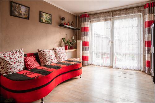 House - For Sale - Nowe Miasto Lubawskie, Poland - 4 - 790211006-2