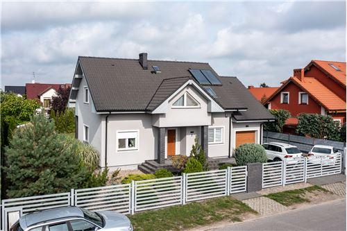 House - For Sale - Rokietnica, Poland - 28 - 790121010-181