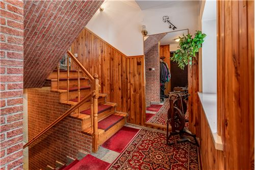 House - For Sale - Poznan, Poland - 21 - 790121010-154