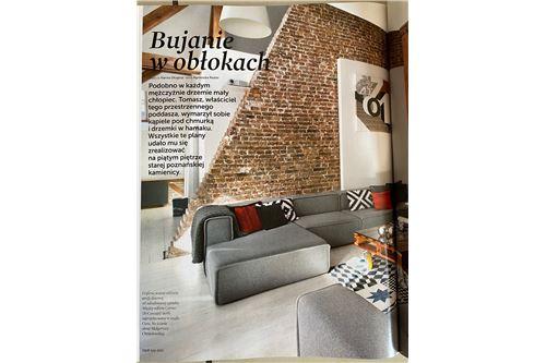 Condo/Apartment - For Sale - Poznan, Poland - 29 - 790121006-231