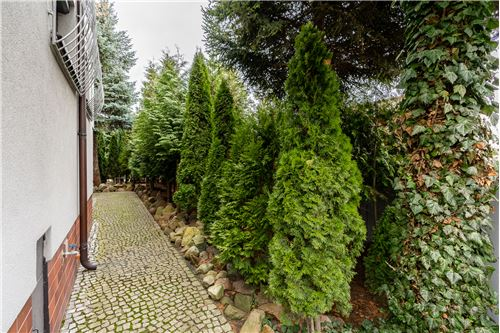 House - For Sale - Poznan, Poland - 26 - 790121010-154