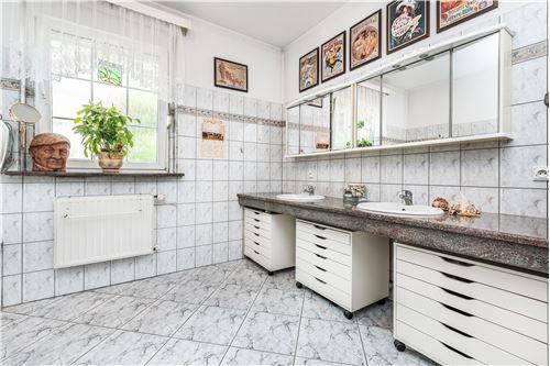 Villa - For Sale - Poznan, Poland - 16 - 790121006-234