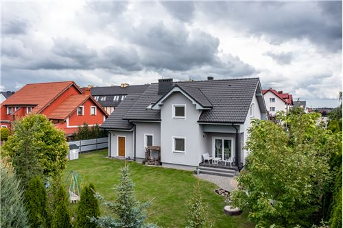 House - For Sale - Rokietnica, Poland - 31 - 790121010-181