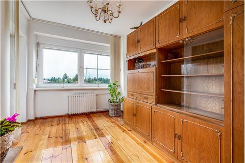 House - For Sale - Poznan, Poland - 18 - 790121010-154