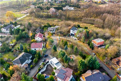 Land - For Sale - Chyby, Poland - 4 - 790121006-215