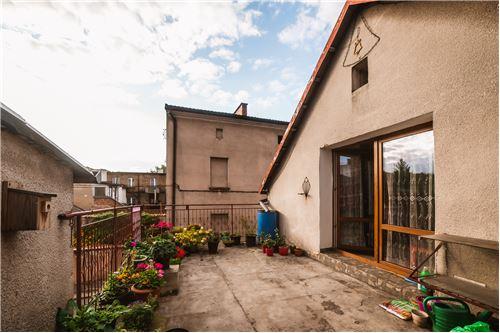 House - For Sale - Nowe Miasto Lubawskie, Poland - 17 - 790211006-2