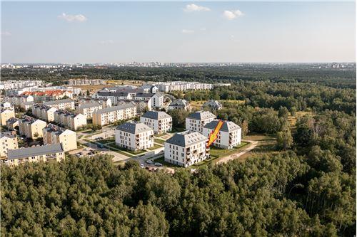 Condo/Apartment - For Rent/Lease - Poznan, Poland - 33 - 790121010-175