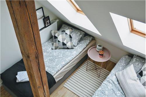 Condo/Apartment - For Rent/Lease - Poznan, Poland - 27 - 790121006-239
