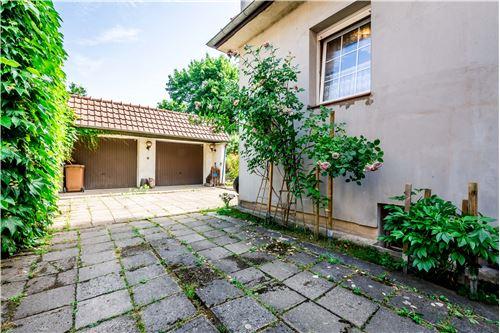 Villa - For Sale - Poznan, Poland - 7 - 790121006-234