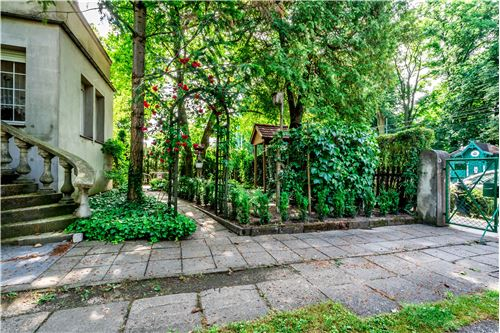 Villa - For Sale - Poznan, Poland - 5 - 790121006-234