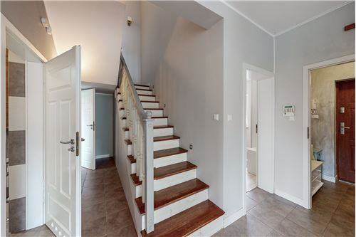 House - For Sale - Rokietnica, Poland - 42 - 790121010-181