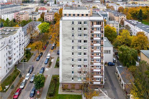 Mieszkanie - Sprzedaż - Poznań, Polska - 12 - 790121006-194