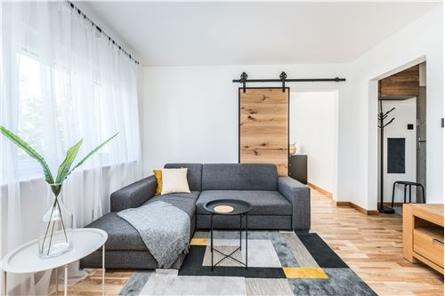 Condo/Apartment - For Rent/Lease - Poznan, Poland - 16 - 790121006-237