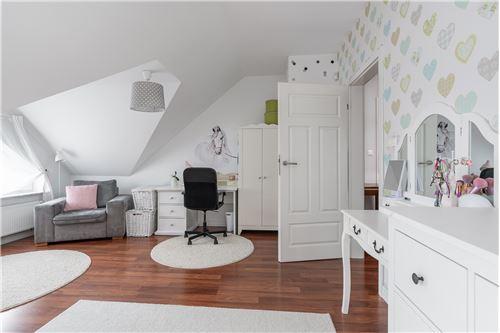 House - For Sale - Rokietnica, Poland - 45 - 790121010-181