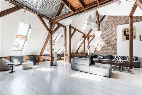 Condo/Apartment - For Sale - Poznan, Poland - 3 - 790121006-231