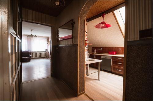 House - For Sale - Nowe Miasto Lubawskie, Poland - 16 - 790211006-2