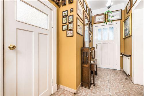 Villa - For Sale - Poznan, Poland - 11 - 790121006-234