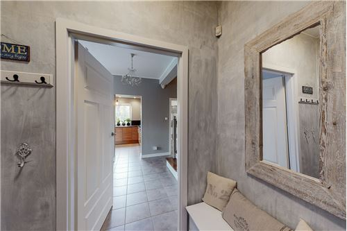 House - For Sale - Rokietnica, Poland - 41 - 790121010-181