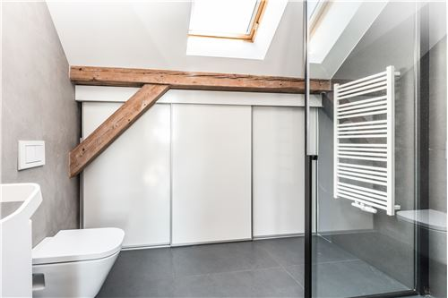 Condo/Apartment - For Sale - Poznan, Poland - 20 - 790121006-231