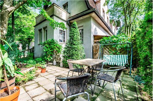 Villa - For Sale - Poznan, Poland - 4 - 790121006-234