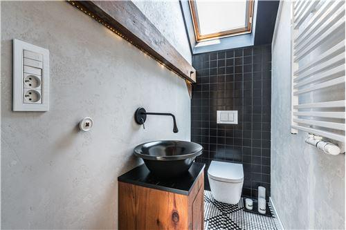Condo/Apartment - For Sale - Poznan, Poland - 18 - 790121006-231