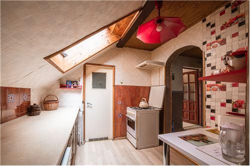 House - For Sale - Nowe Miasto Lubawskie, Poland - 11 - 790211006-2