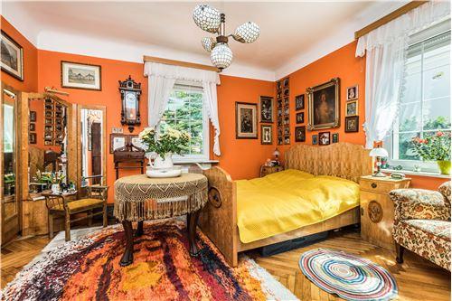 Villa - For Sale - Poznan, Poland - 27 - 790121006-234