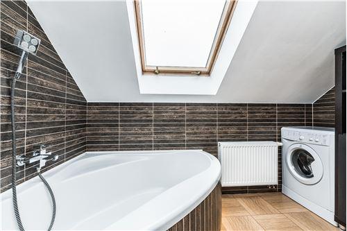 Condo/Apartment - For Sale - Poznan, Poland - 21 - 790121006-235
