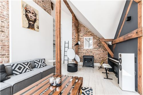 Condo/Apartment - For Sale - Poznan, Poland - 6 - 790121006-231