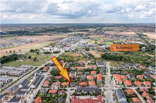 House - For Sale - Rokietnica, Poland - 51 - 790121010-181