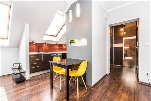 Condo/Apartment - For Sale - Poznan, Poland - 15 - 790121006-235