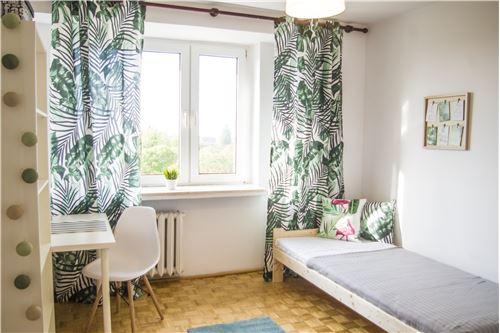 Mieszkanie - Sprzedaż - Poznań, Polska - 6 - 790121006-194