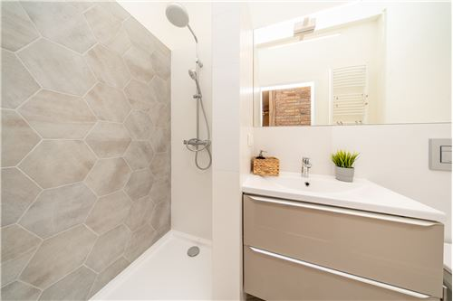 Condo/Apartment - For Rent/Lease - Poznan, Poland - 25 - 790121006-239